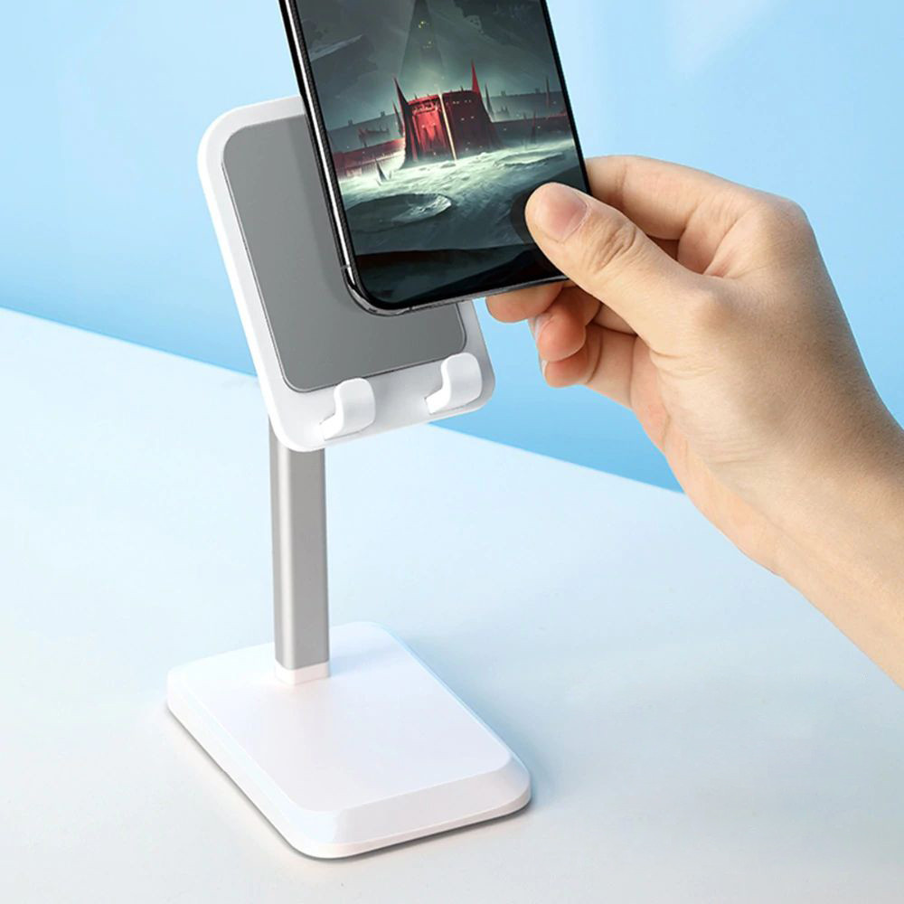 Suporte para Smartphone/Tablet Liftable - Rock