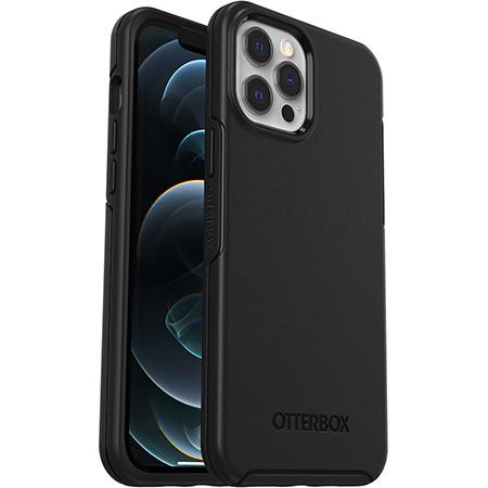 Case iPhone 12 Pro Max Symmetry - OtterBox