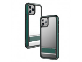 Case iPhone 11 Pro Max Series Sharp TGVIS