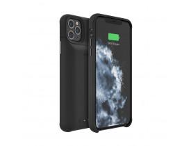 Case Carregadora  iPhone 11 Pro max Juice Pack Acess - Mophie