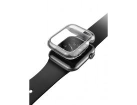 Case Apple Watch 44mm Uniq - Garden