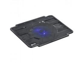 "Cooler Notebook Base Ergonômica Air Fresh 15,6 "" - Vinik"