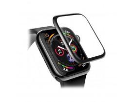 Película De Vidro Para Apple Watch 40mm - Baseus