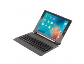 Case Com Teclado Para iPad Air/Air 2/Pro 9.7/New iPad