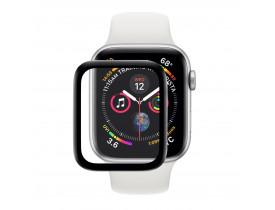 Película De Vidro Para Apple Watch 40mm - Geonav
