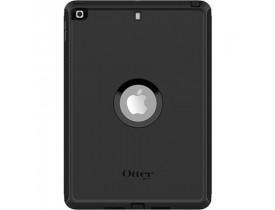 "Case Para iPad 7th 10.2"" Defender - Otterbox"