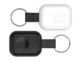 Carregador Portátil Para Apple Watch W4
