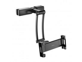 Suporte Veicular Para Tablet/Smartphone 10.5 - Rock