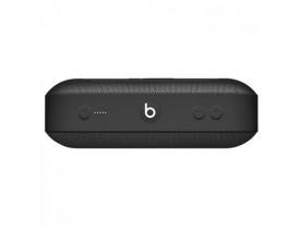 Caixa De Som Portátil Beats Pill+ - Apple