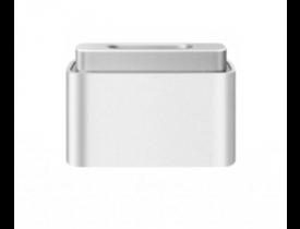 Conversor MagSafe Para MagSafe 2 Original - Apple