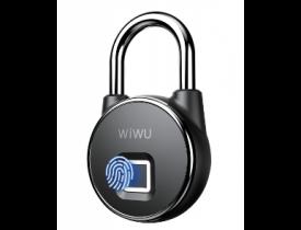 Cadeado Digital S5 - WiWu