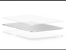 Case Para MacBook Air 13.3''- WiWU