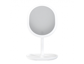 Espelho de Maquiagem Com Luz Inteligente - Joyroom