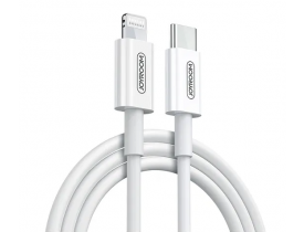 Cabo USB-c Para Lightning 1.2M - Joyroom