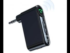 Receptor De Audio Bluetooth - Baseus