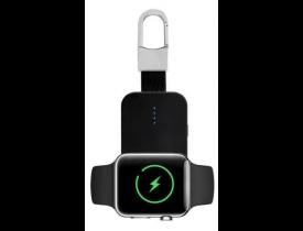 Carregador Portátil  Para Apple Watch