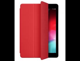 "SmartCase New iPad 9.7"""