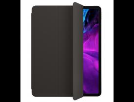 SmartCase iPad Pro 11''