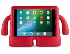 Case iBuy Para iPad Mini 1/2/3