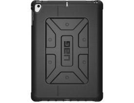 Case iPad Mini Metropolis - UAG