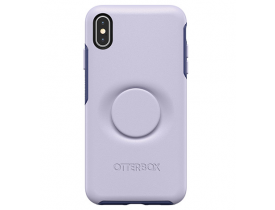 Case Otter Pop iPhone XS Max - OtterBox