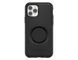 Case Otter Pop iPhone 11 PRO - OtterBox