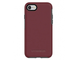 Case Symmetry iPhone 7/8 - Otterbox