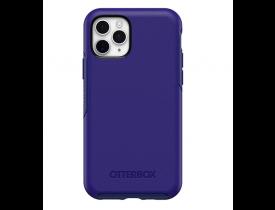 Case Symmetry iPhone 11 Pro - Otterbox