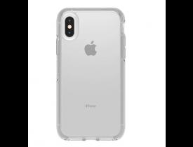 Case Symmetry iPhone X/XS - Otterbox
