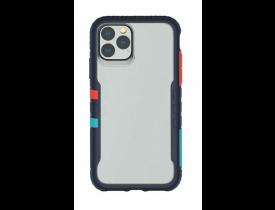 Case iPhone 11 Pro Max Series TGVIS