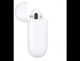 Airbuds Wireless XQI - WIWU