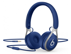 Fone De Ouvido Supra-Auricular Beats EP - APPLE