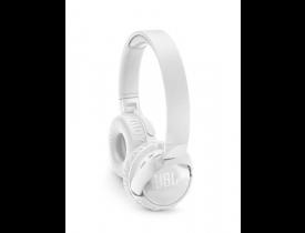 Fone de Ouvido Bluetooth - JBL TUNE 600BTNC