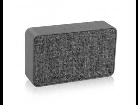 Caixa De Som Bluetooth X500 - XTRAX