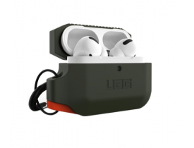 Case AirPods Pro Rugged - UAG