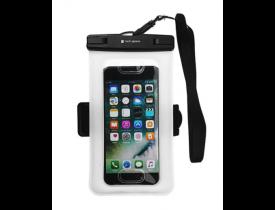 Case Waterproof Bag - Rock