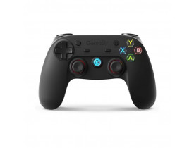Controle G3s Wireless - GameSir