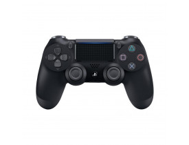 Controle PS4 Sem Fio - SONY