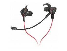 Headset GXT 408 Cobra -Trust