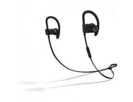 Fone de Ouvido PowerBeats3 Wireless - APPLE