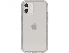 Case iPhone 12/12 Pro Symmetry - OtterBox