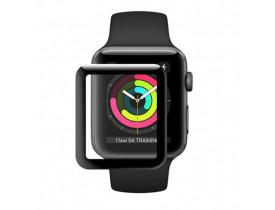 Película De Vidro Para Apple Watch 42mm - Geonav