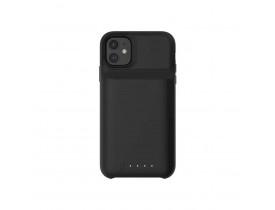 Case Carregadora  iPhone 11 Juice Pack Acess - Mophie