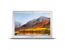 "Apple MacBook Air 13"", 8GB, SSD 128GB - A1466"