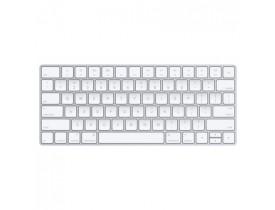 Magic Keyboard 2 Inglês (EUA) - Apple