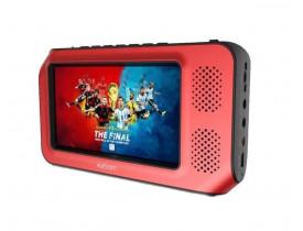 Mini TV Digital MTV - 45H - Exbom