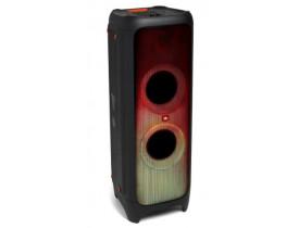 PartyBox 1000 1100w - JBL