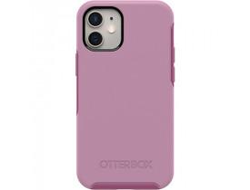 Case iPhone 12 Mini Symmetry - OtterBox