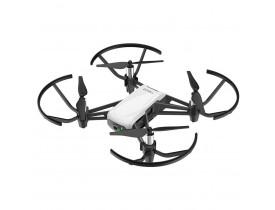 Drone Tello Ryze Tech - DJI