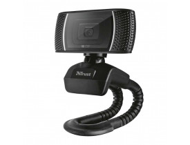 Webcam Trino HD 720 - Trust